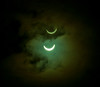 March 20th Solar Eclipse