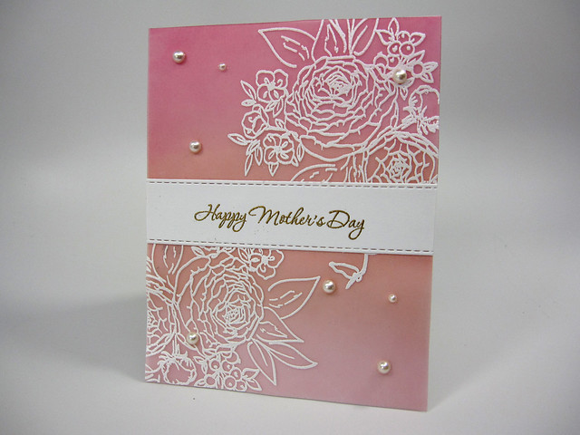 Happy-Mothers-Day-Colored-Vellum