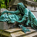 <p><a href=&quot;http://www.flickr.com/people/maleny_steve/&quot;>Serendigity</a> posted a photo:</p>&#xA;&#xA;<p><a href=&quot;http://www.flickr.com/photos/maleny_steve/26718929011/&quot; title=&quot;Tender Funerary Sculpture&quot;><img src=&quot;http://farm8.staticflickr.com/7751/26718929011_a4da908372_m.jpg&quot; width=&quot;240&quot; height=&quot;160&quot; alt=&quot;Tender Funerary Sculpture&quot; /></a></p>&#xA;&#xA;<p>Photographed during a visit to Père Lachaise Cemetery in Paris, France.</p>