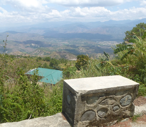 P16-Cervantes-Tagudin-Route (23)