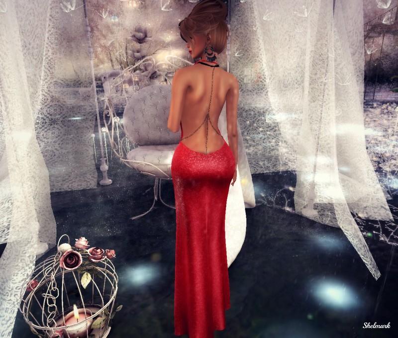 Blog_Ipiteme_Gown_012