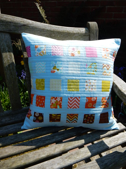 Contact Print cushion no2 (3)
