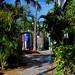 Along Kalakaua Avenue by jcc55883