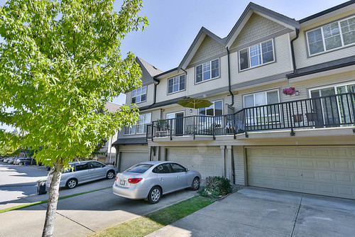 Storyboard of Unit 3 - 8089 209 Street, Langley