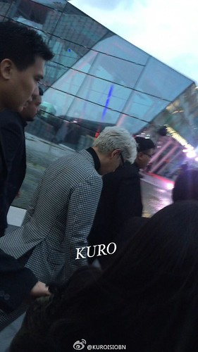 TOP - Prudential Eye Awards - 20jan2015 - KUROISIOBN - 06