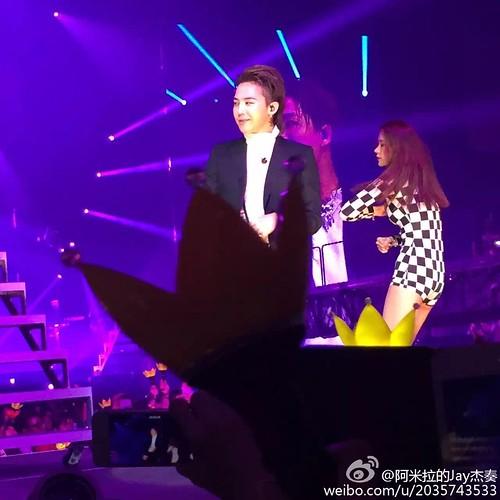 BIGBANG MADE Toronto 2015-10-13 by 2035743533 Weibo (6)