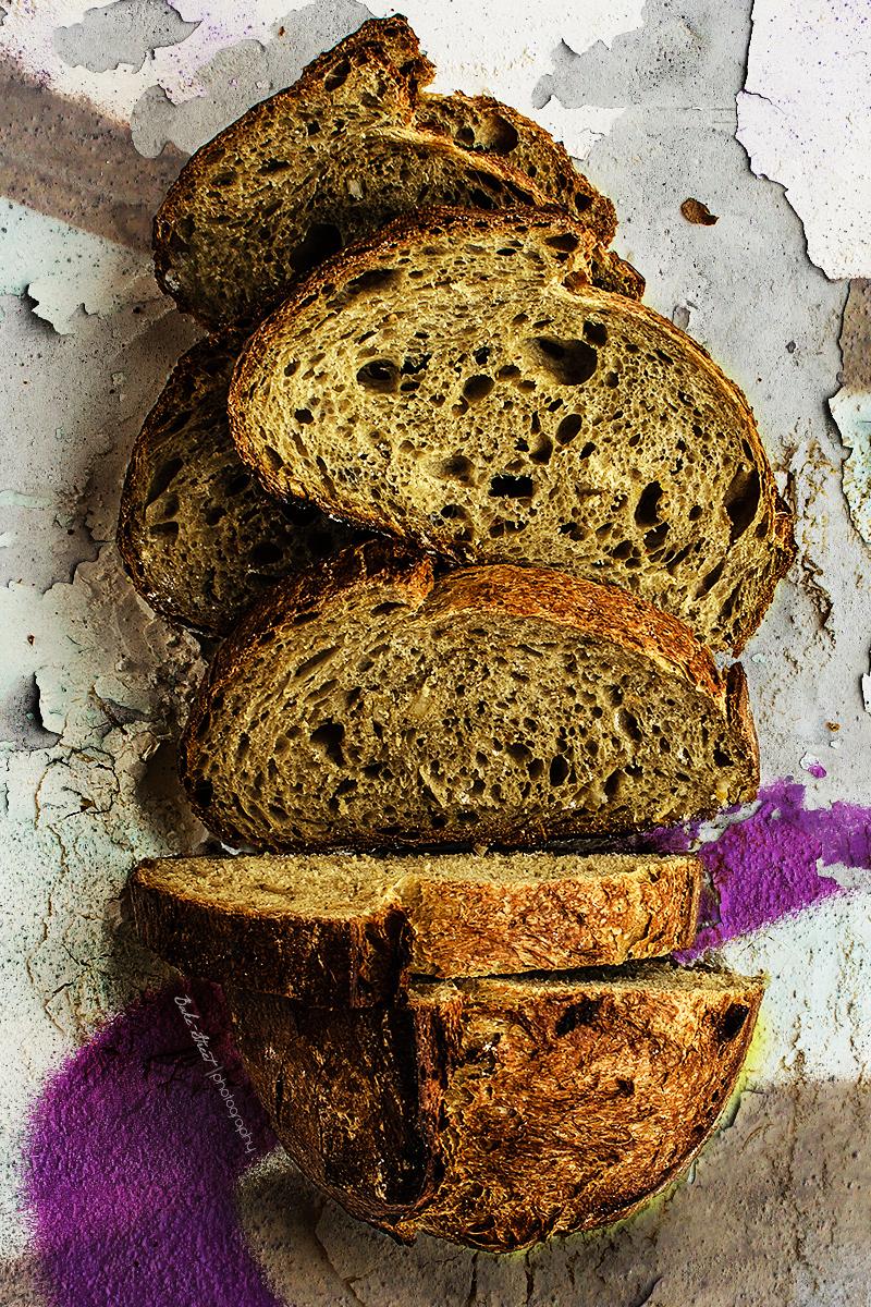 Pan de albahaca y limón confitadohaca-4