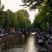 A view of Amsterdam... by chris athanasiou