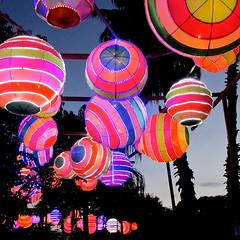 balloon(0.0), toy(0.0), circle(1.0), mid-autumn festival(1.0), illustration(1.0),