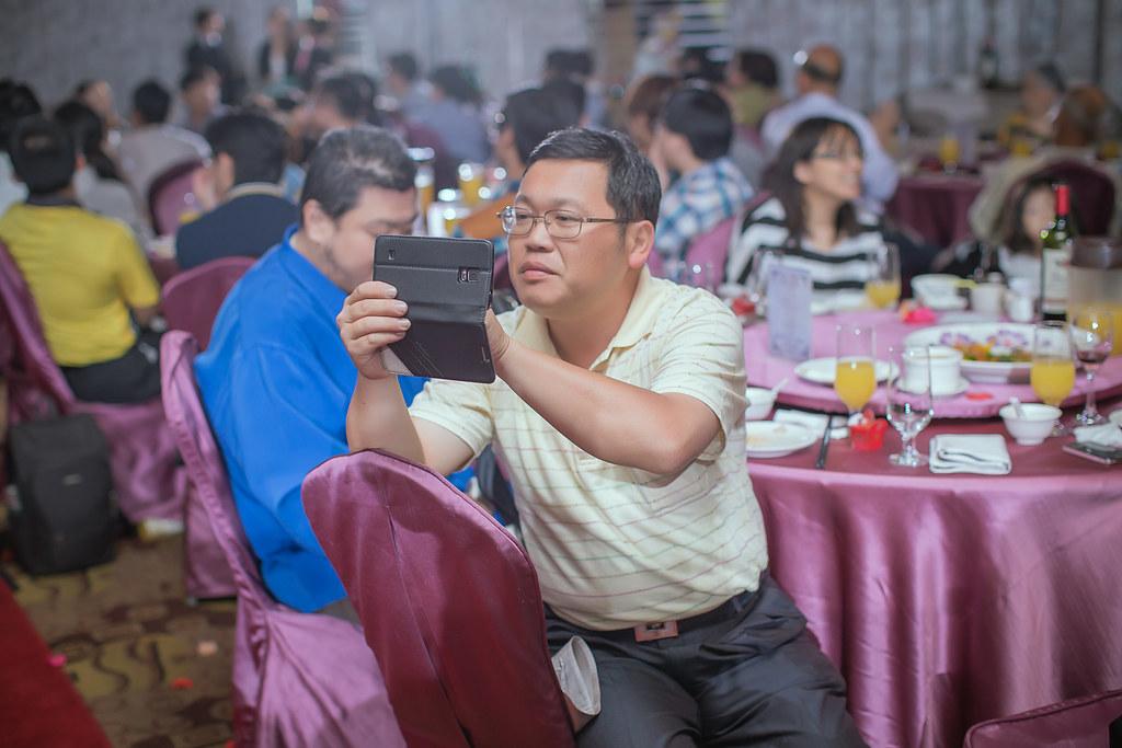 20150404晶宴會館民生觀婚禮記錄 (323)