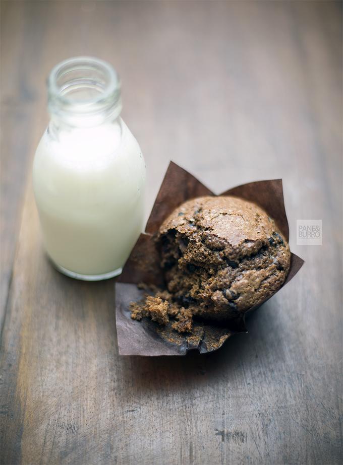 muffin1-blog