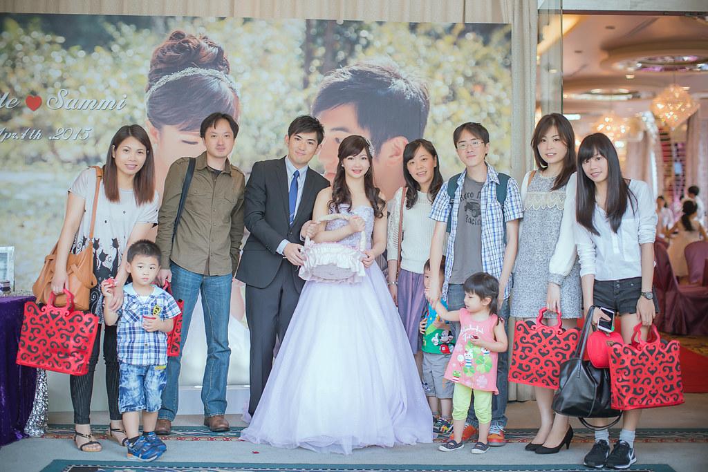 20150404晶宴會館民生觀婚禮記錄 (630)