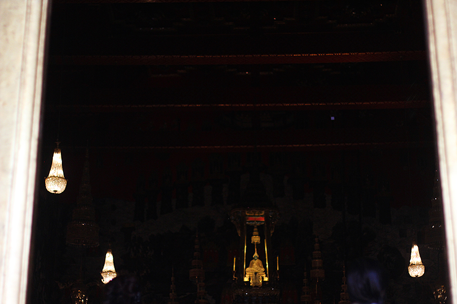 Temple-of-the-Emerald-Buddha_44