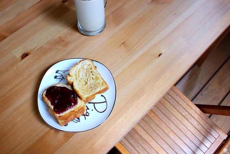 外兒小館板橋早午餐推薦 (37)