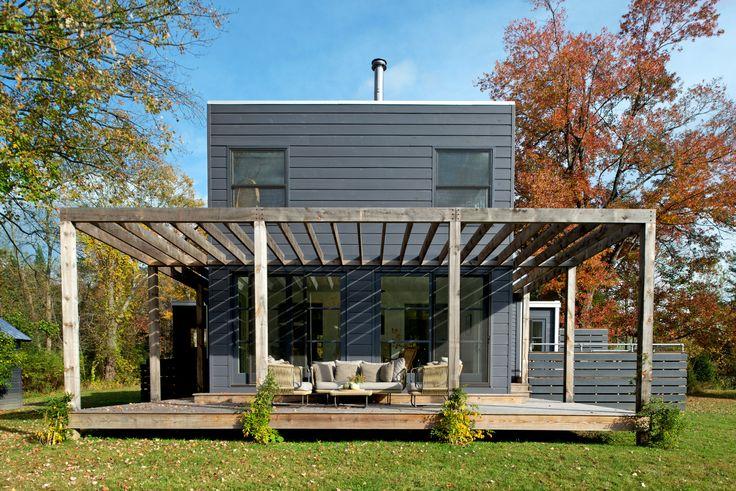 11-modern-house