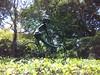 gitl_on_bike