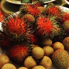plant(0.0), rambutan(1.0), produce(1.0), fruit(1.0), food(1.0),