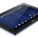 Acer_Tablet_Iconia_Tab_10_A3-A30_03