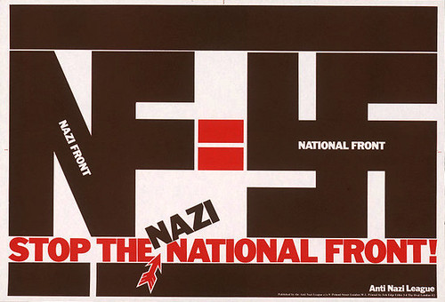 Anti-NaziLeague_1978-DavidKing