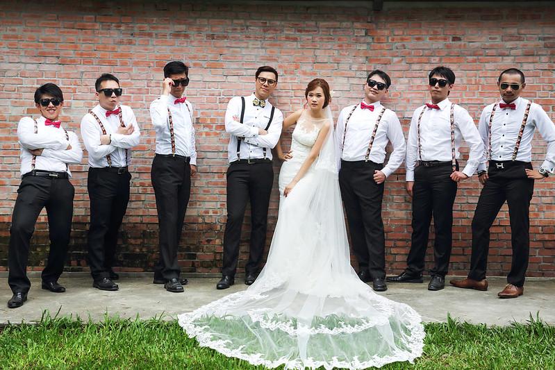 顏氏牧場,後院婚禮,極光婚紗,海外婚紗,京都婚紗,海外婚禮,草地婚禮,戶外婚禮,旋轉木馬_0162