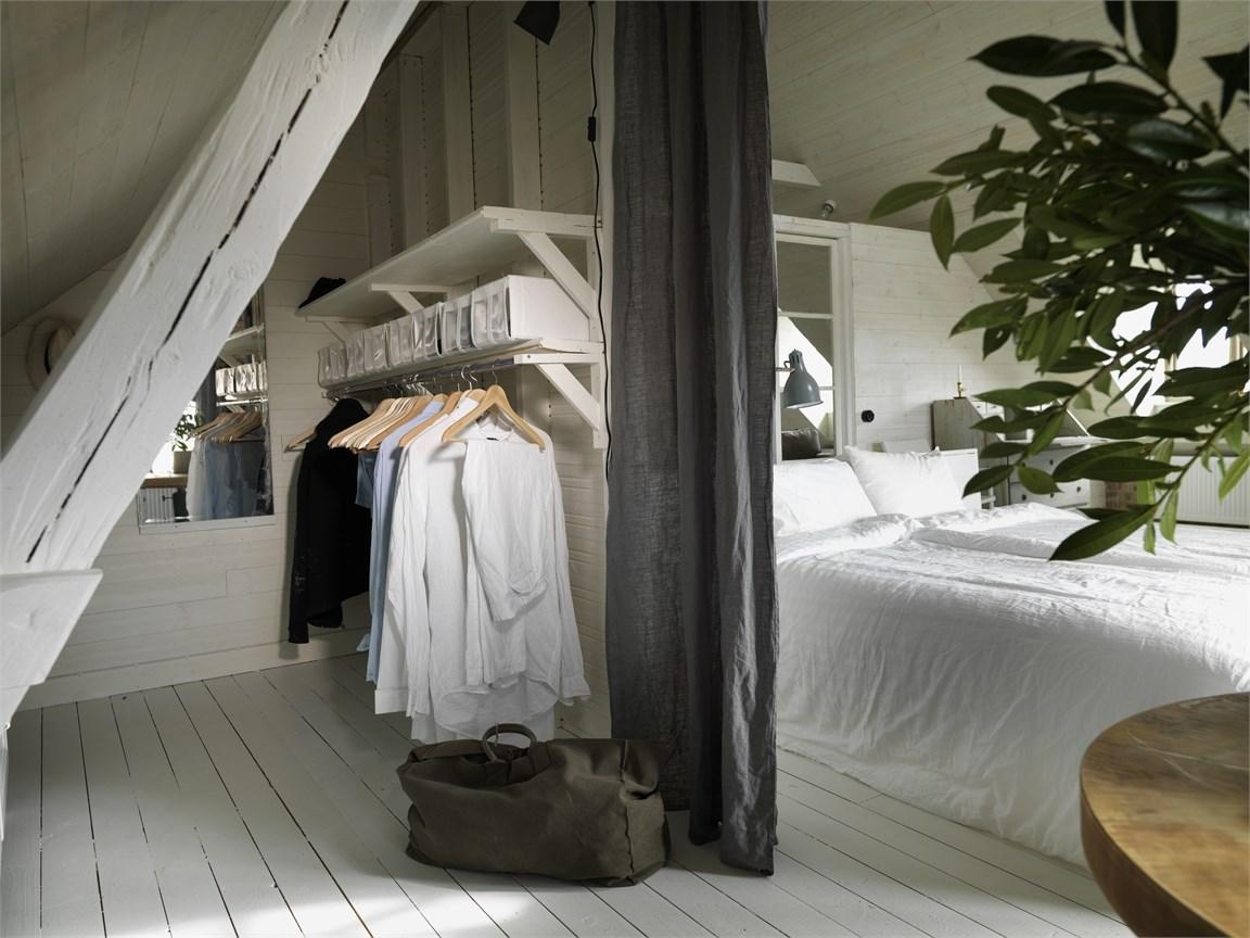 10-armario-vestidor