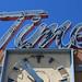 Time, San Josè, CA by babago