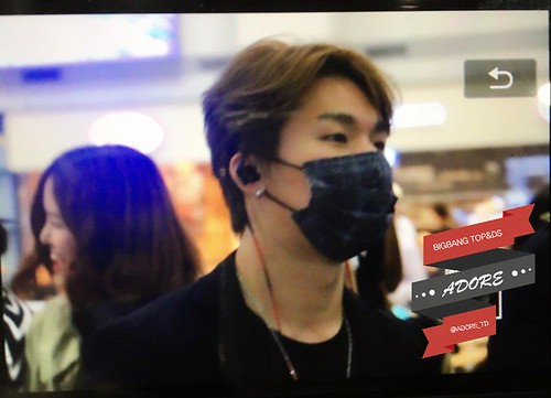 BIGBANG arrival Seoul 2015-10-26 adore_td (8)