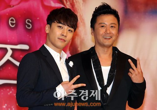 seungri_angel_eyes_press_conference_140403_2_010