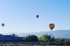 Good morning #Temecula