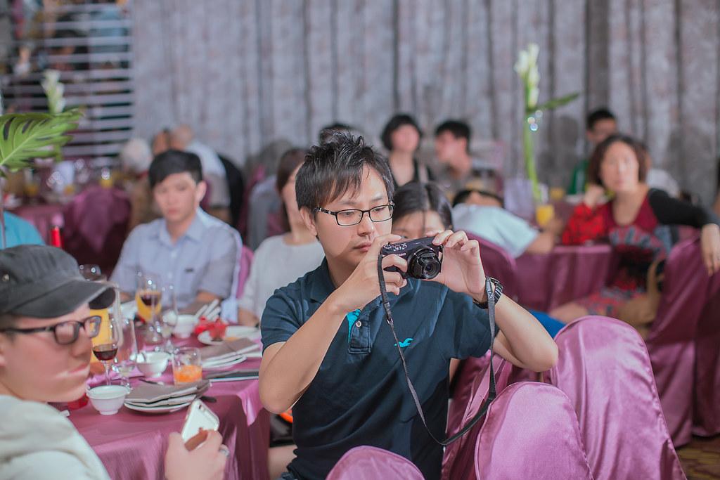 20150404晶宴會館民生觀婚禮記錄 (166)