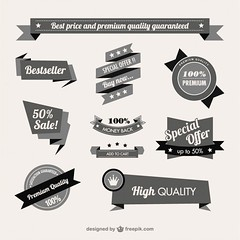 Guaranteed personal loans?