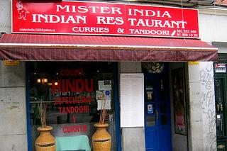 http://hojeconhecemos.blogspot.com/2011/02/mister-india-madrid-espanha.html