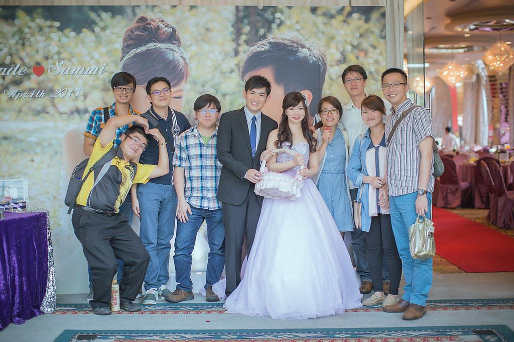20150404晶宴會館民生觀婚禮記錄 (639)