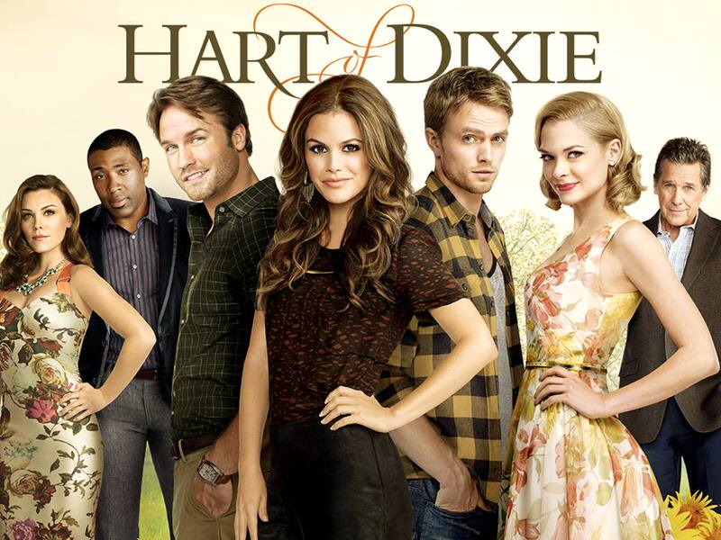 hart-of-dixie.org
