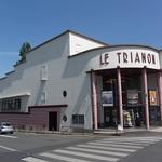 Le Trianon Romainville