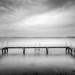 Zeeland by Tom Roeleveld