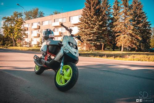 canon eos scooter latvia stalker tuning stunt gilera stuntriding fzm 40d kraslava fzmlv