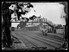 Nyngan Railway station