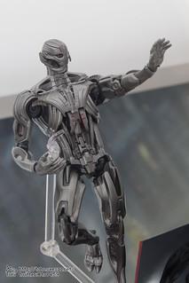 Marvel_Heroes_Festa-56