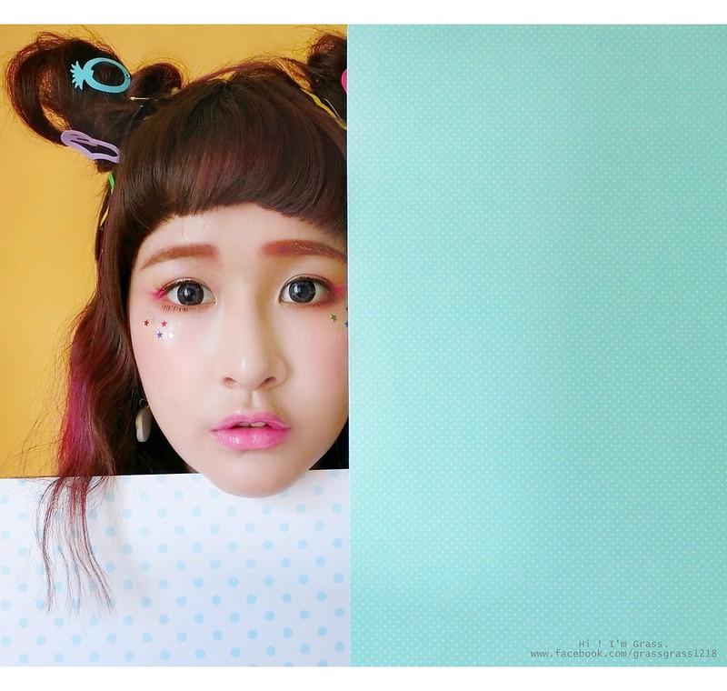 CIMG4663_副本_副本