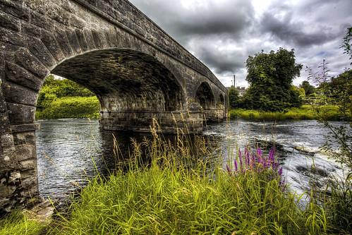 belturbert bridge