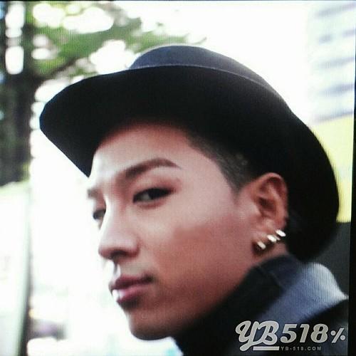 Taeyang-CKOne-Fansite-20141028_101