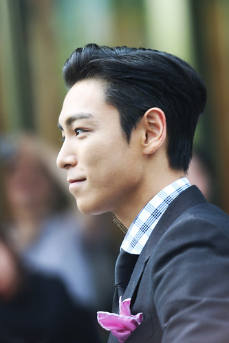 TOP Shanghai Press Con OUT OF CONTROL 2016-06-14 (45)