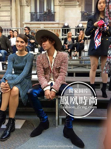 GD-Chanel-Fashionweek2014-Paris_20140930_(57)