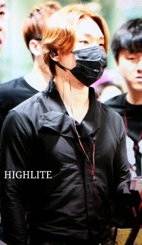 Daesung-Seoul-Incheon-Arrival-20140915(17)