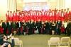 RHEMA Graduation 2014