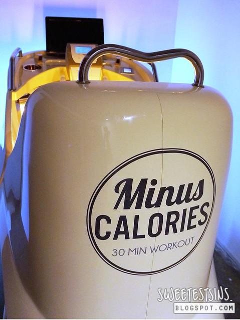 MinusCalories_30mins_workout