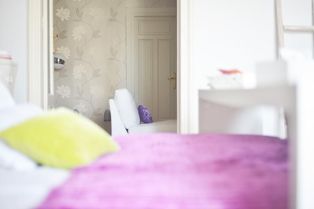Home Deco Bedroom24