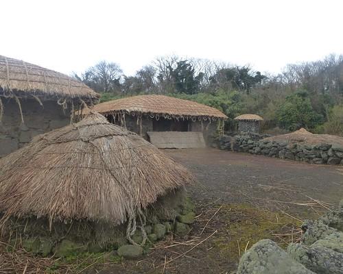 Co-Jejudo-Jeju-tour-Parc des pierres (60)