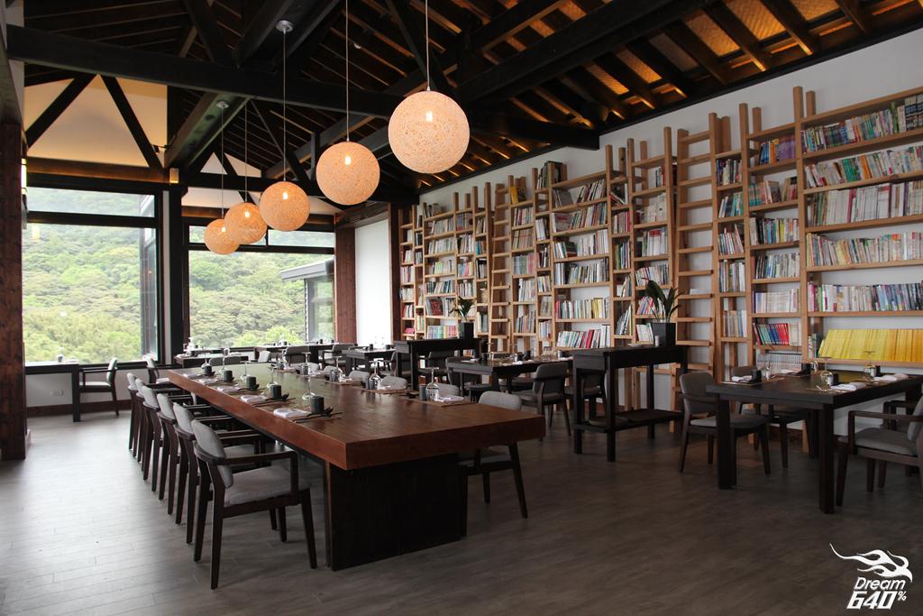 陽明山出霧溫泉飯店-Tsuwu Hot Spring062